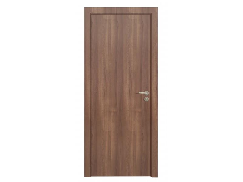 Интериорна врата Колори