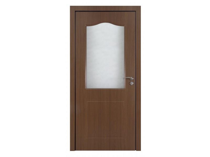 Интериорна врата MB-033