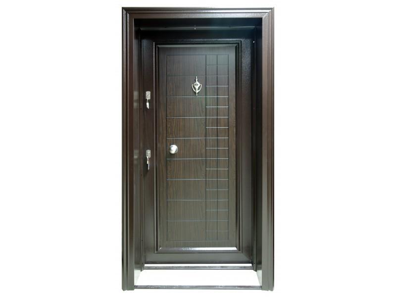 """Входна врата модел """"3061""""  ID 10004"""
