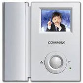 Цветен видеодомофон CAV-35NM  ID CAV-35NM