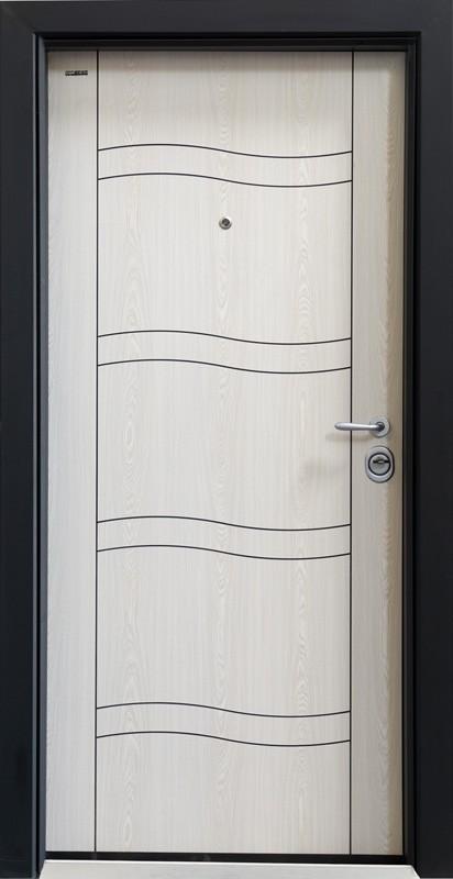 Входна врата Doga SL-902 Дишбудак