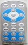 Инфрачервена сауна LH-901A  ID 901