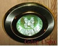 Инфрачервена сауна LH-907E  ID Е907