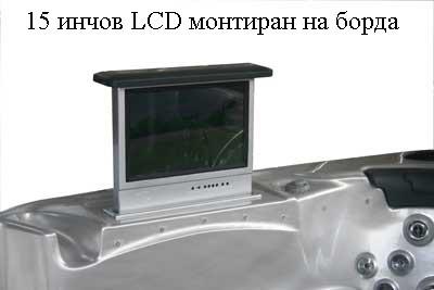 ВАРИАНТИ НА ДОПЪЛНИТЕЛНИ ЕКСТРИ  ID 200010