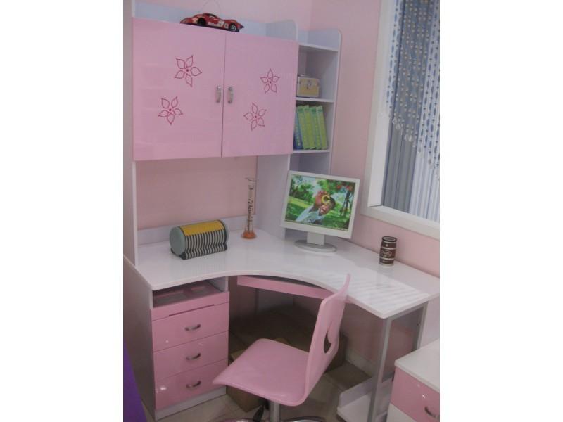 Детски стаи  ID 313132
