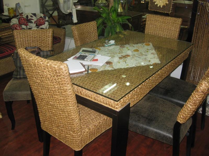 Холни мебели  ID 313133