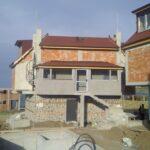thumb3_1335541200_29