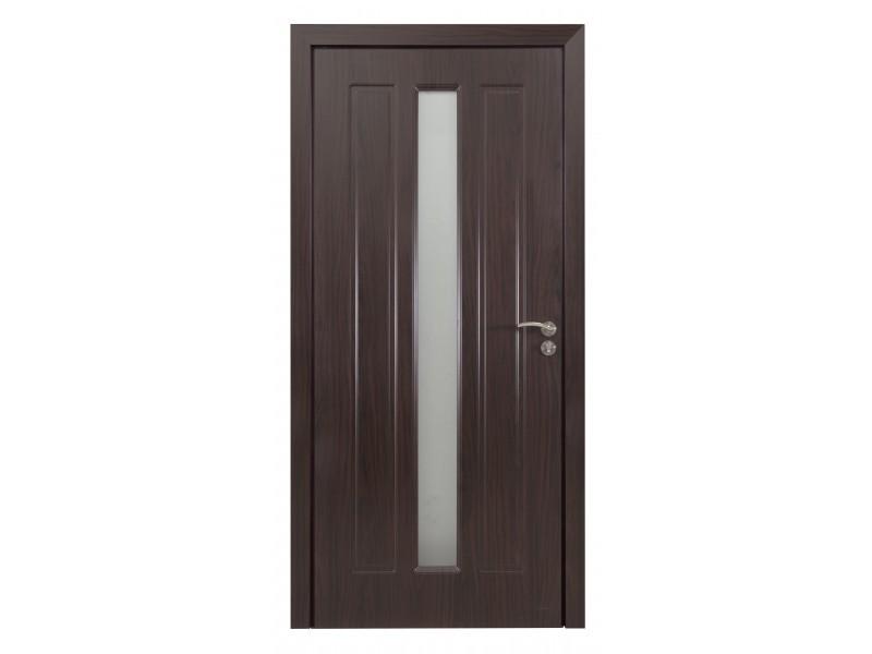 Интериорна врата МB 077
