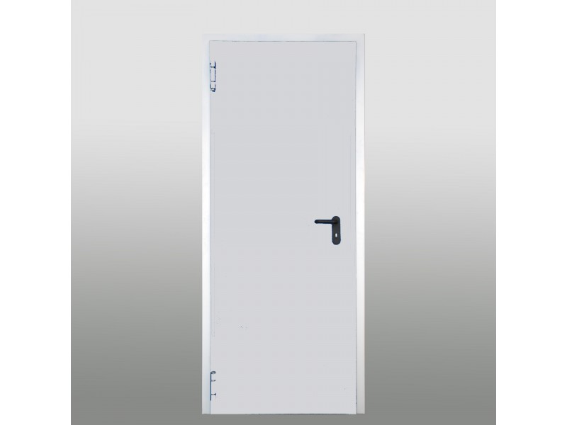 Еднокрили мултифункционални врати