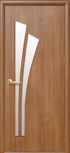 Интериорна врата Лилия