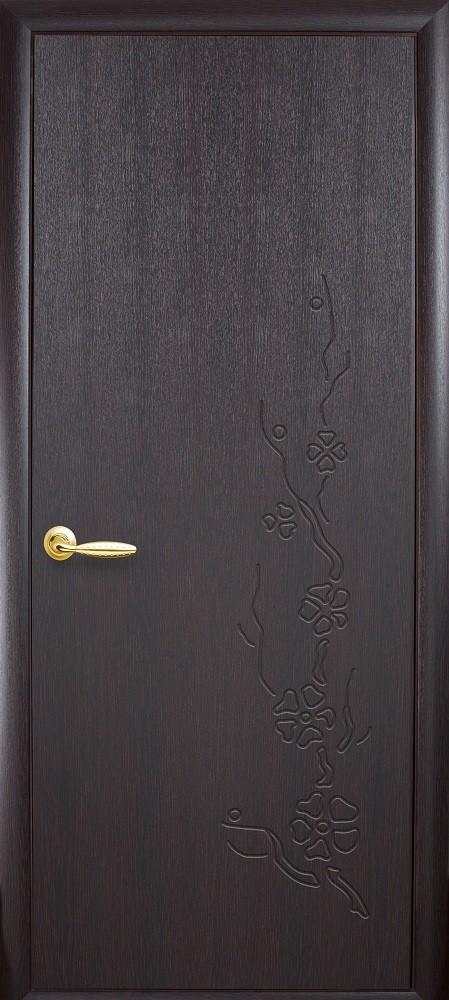 Интериорна врата Модел Колори Секура