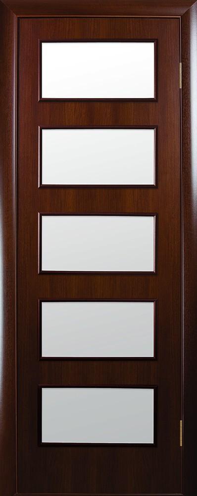Интериорна врата Eva