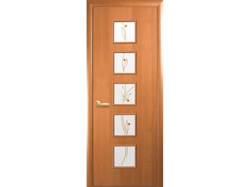 Интериорна врата Модел Fora R1, R2 и R3