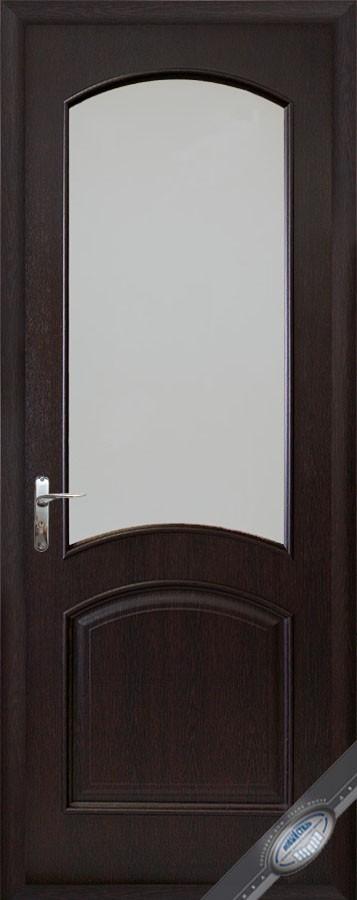 Интериорна врата Модел Ave