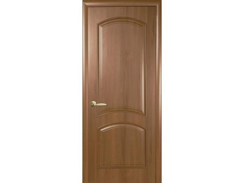Интериорна врата Модел Antree