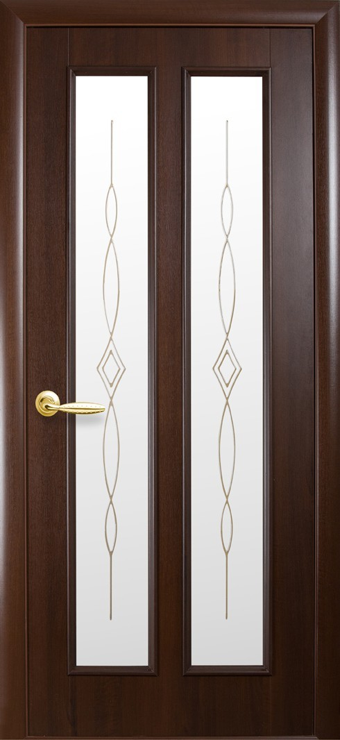 Интериорна врата Модел Stella R1