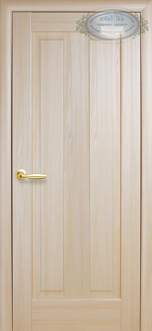 Интериорна врата Модел Primiera