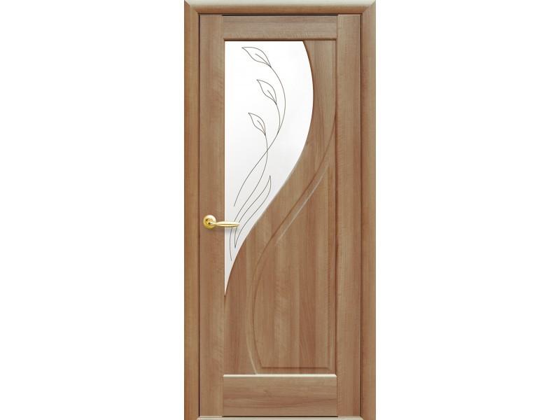 Интериорна врата Модел Prima R2