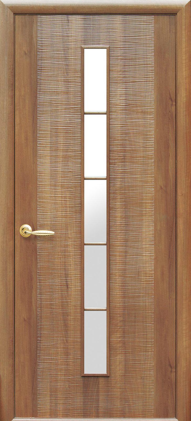 Интериорна врата Модел Duna 1S