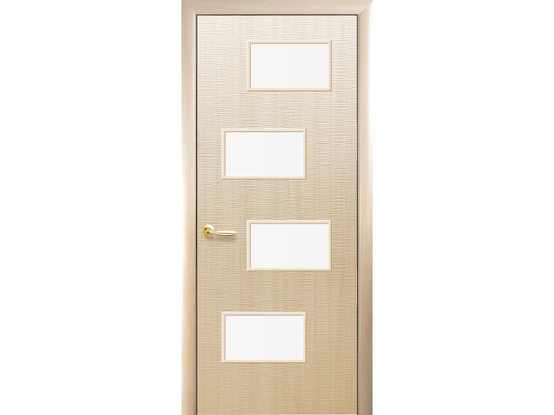 Интериорна врата Модел Sahara 4S