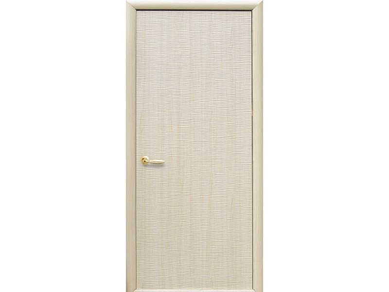 Интериорна врата Модел Sahara