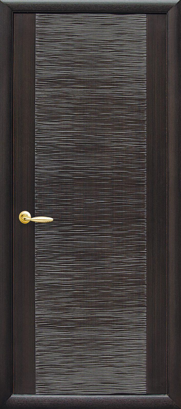 Интериорна врата Модел Duna