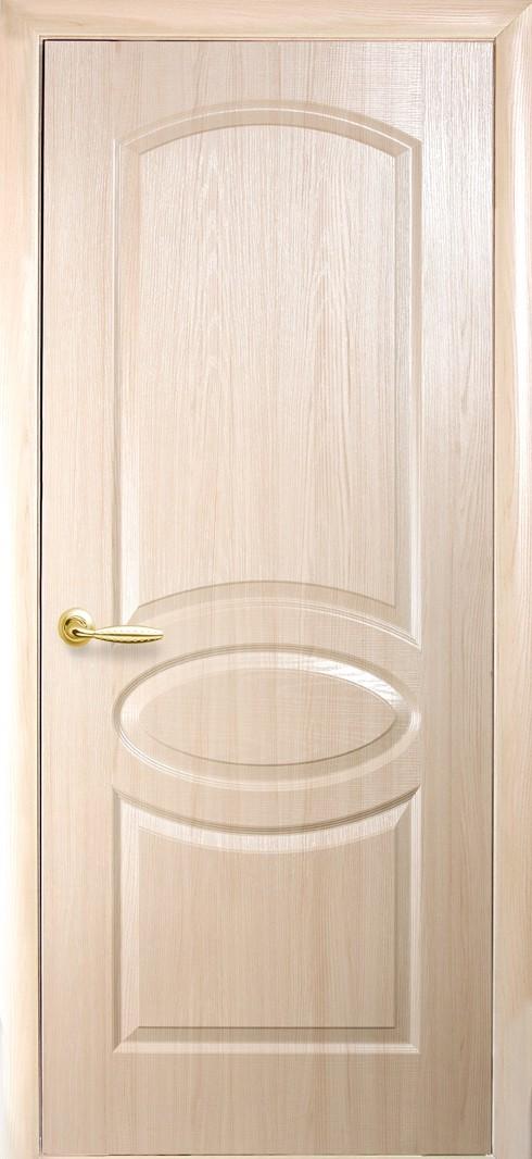 Интериорна врата Модел R