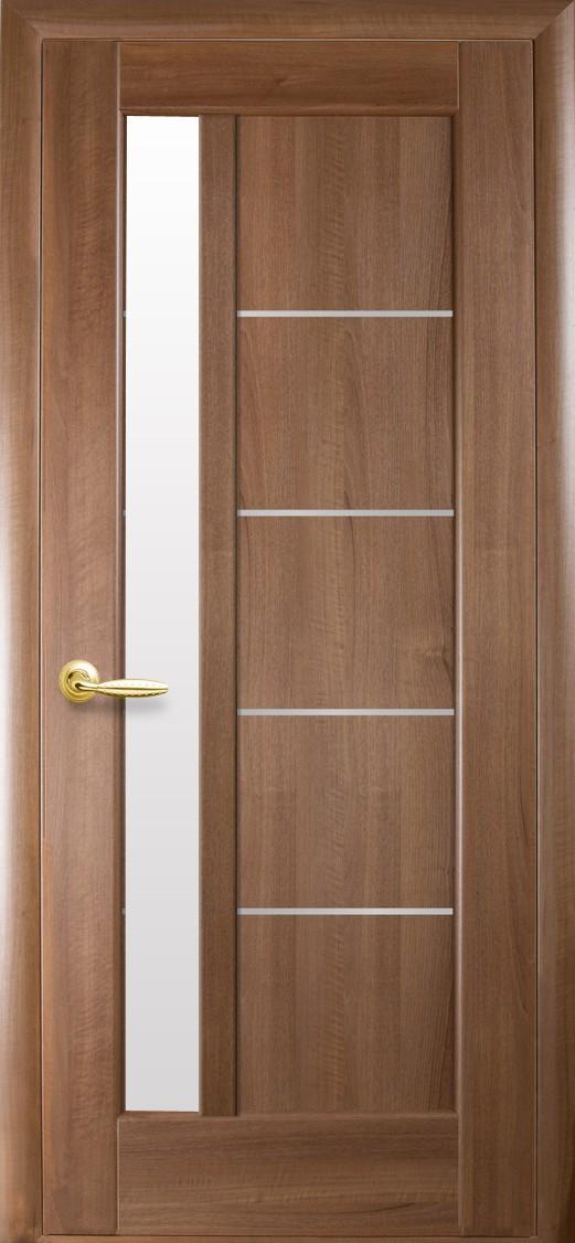 Интериорна врата Модел Greta G