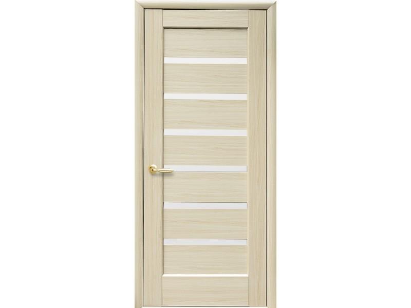 Интериорна врата Модел Linea G