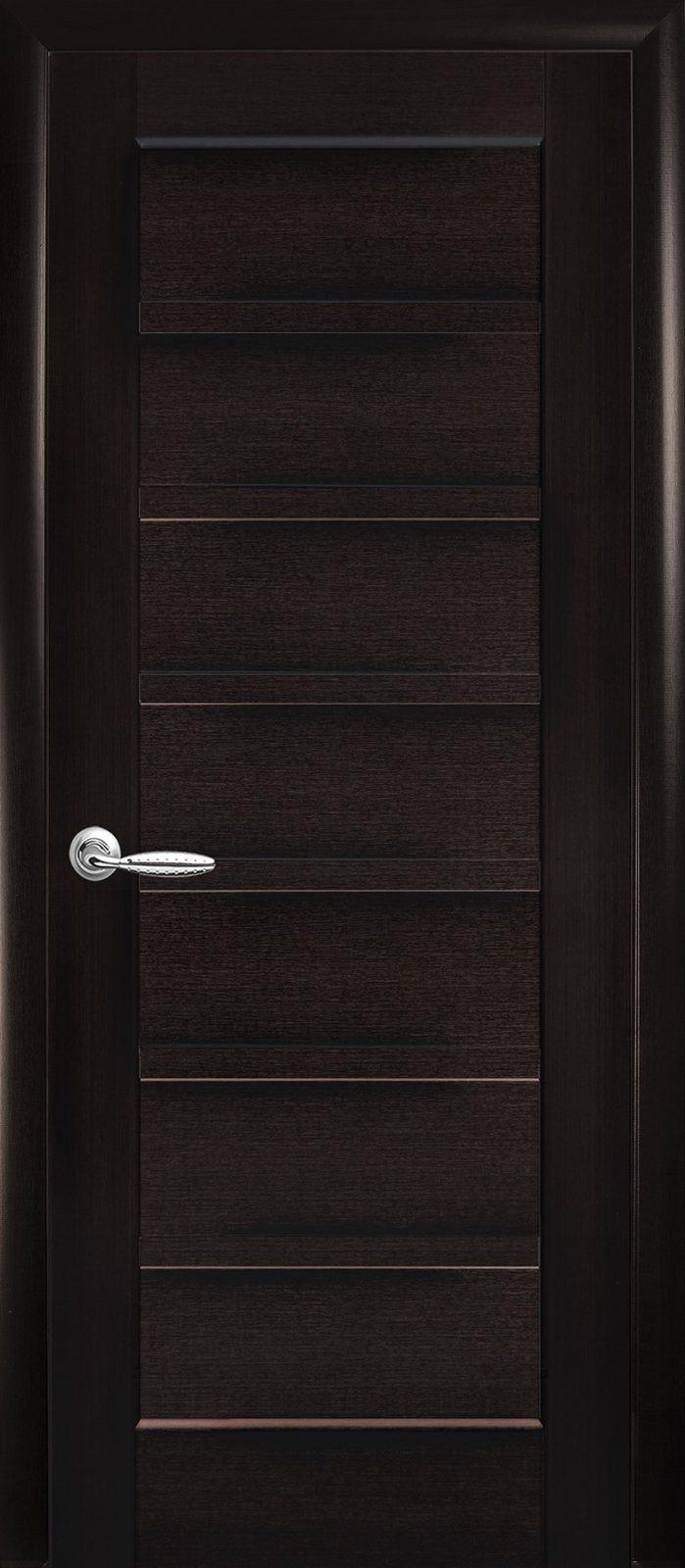 Интериорна врата Модел Linea