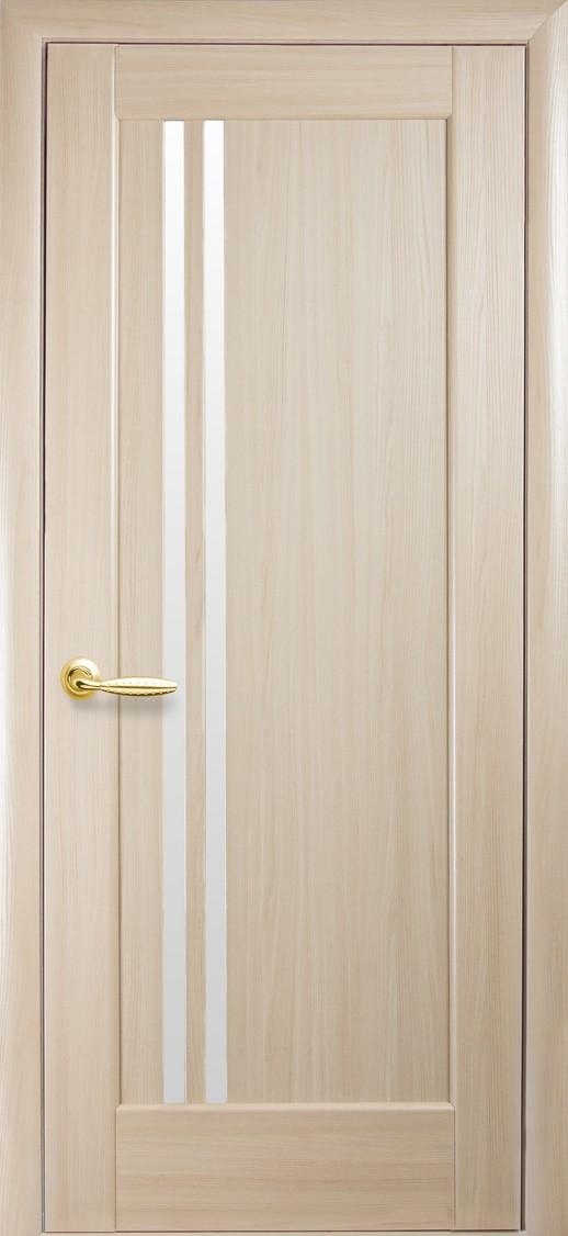 Интериорна врата Модел Della G