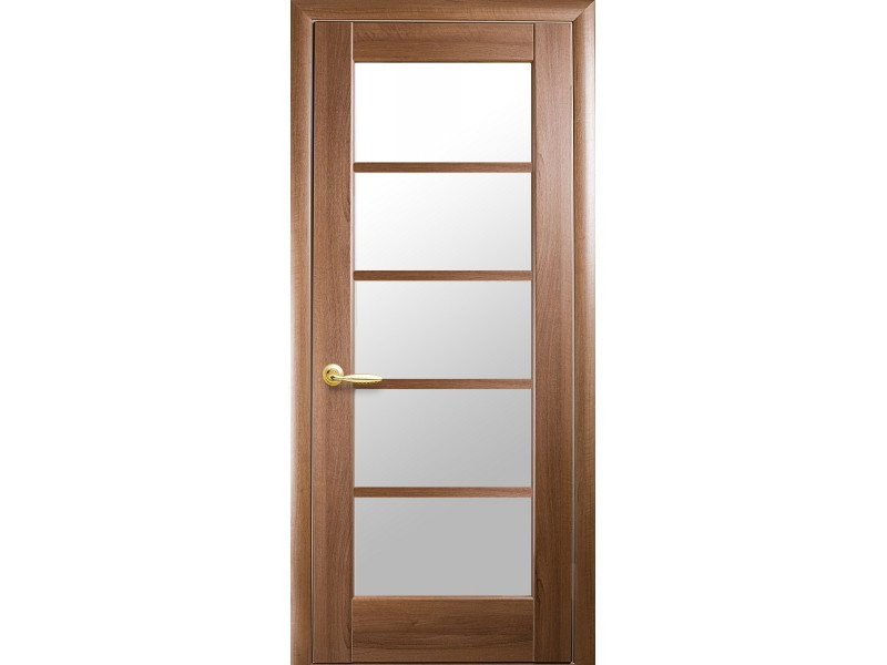 Интериорна врата Модел Muza G