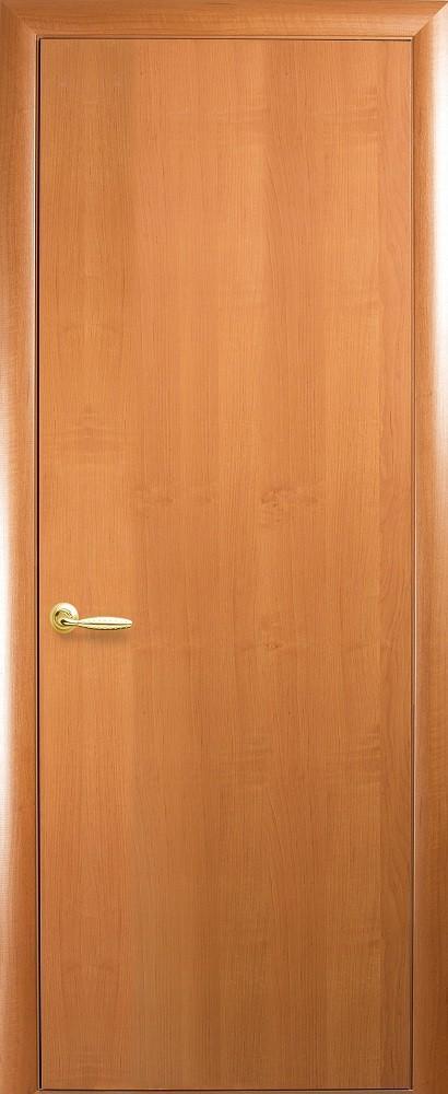 Интериорна врата Модел Колори Стандарт А