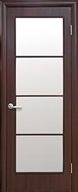 Интериорна врата Victoria