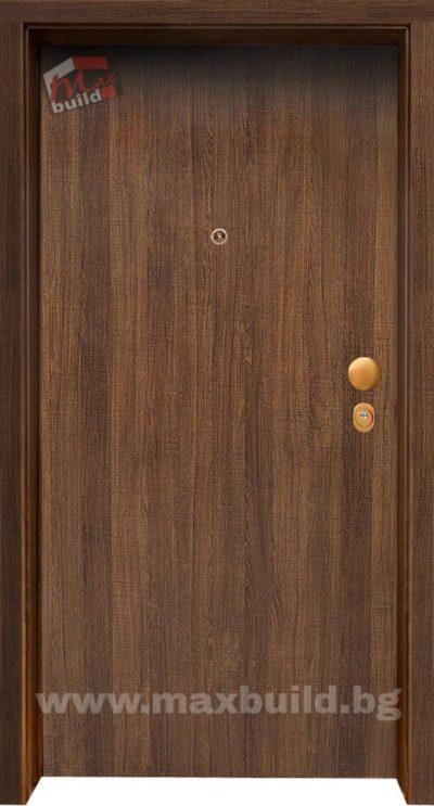 Входна Блиндирана врата Италианска – економи