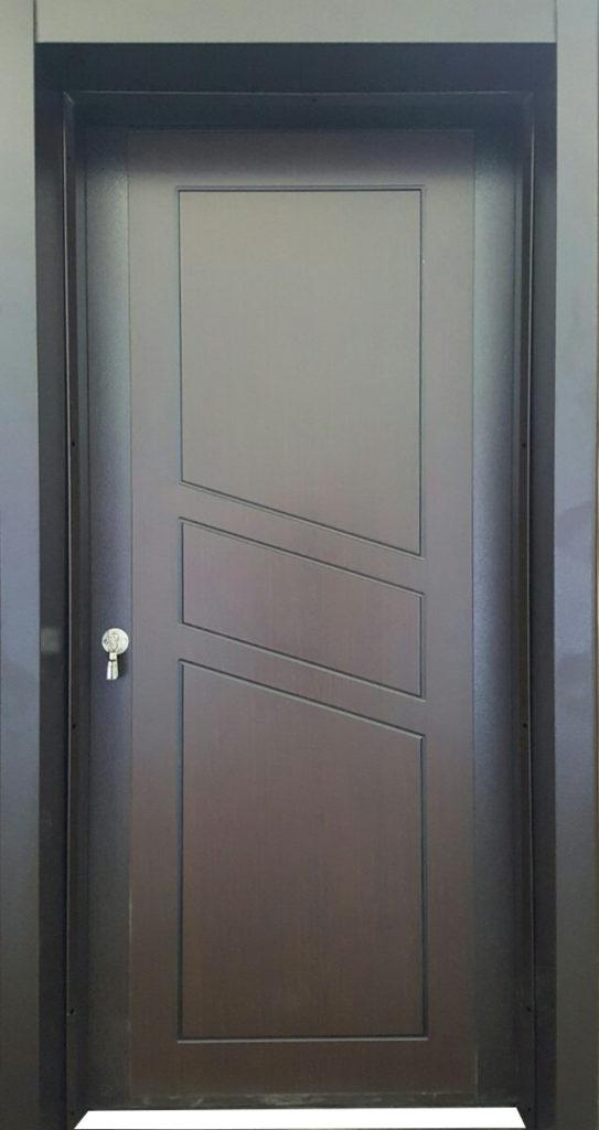 Входна врата Класик MC-05
