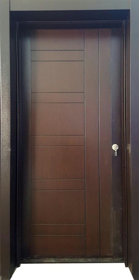 Входна врата Класик СЛ-101