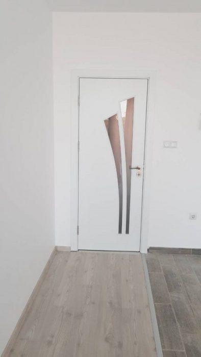 -интериорни-врати--e1602159040980