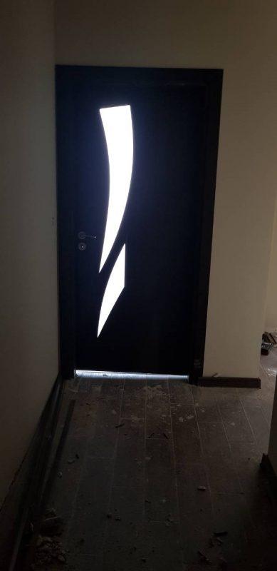 interiorni-vrati-kameq-e1600351378464
