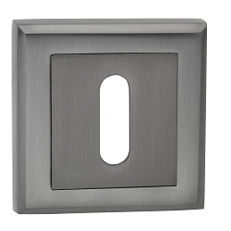 Дръжка за врата Limpo A-65-30 Anthracite