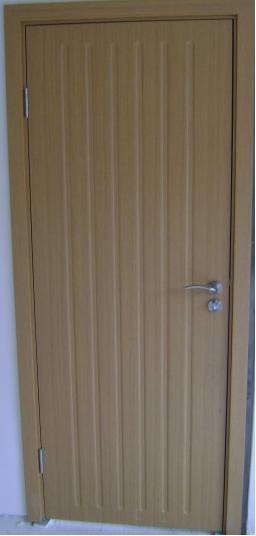 Интериорна врата MB-021-Промоция