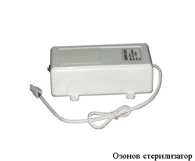ДЖАКУЗИ Stay in-662