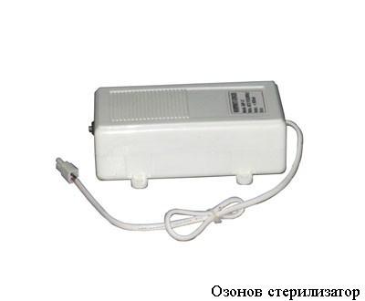 ДЖАКУЗИ Magic-528