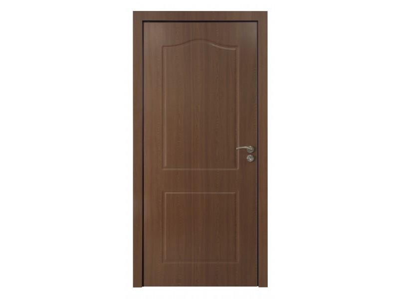 Интериорна врата MB-001