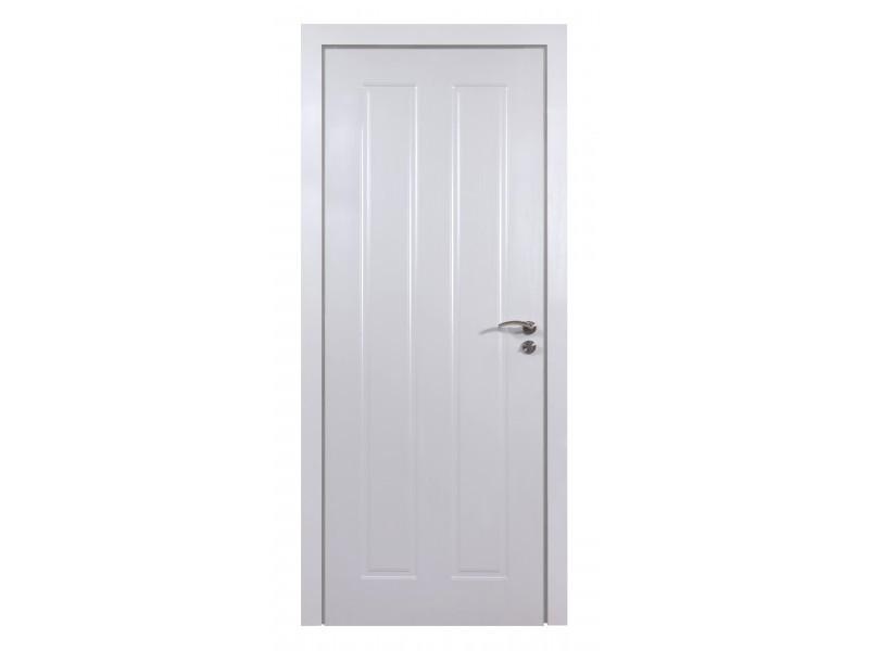 Интериорна врата MB-008