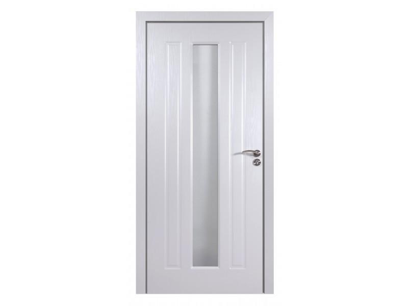 Интериорна врата MB-077