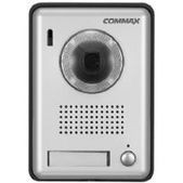 Камера за видеодомофон DRC-41CSN  ID DRC-41CSN