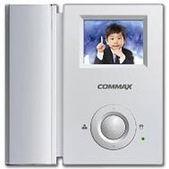 Цветен видеодомофон CAV-35GN  ID CAV-35GN