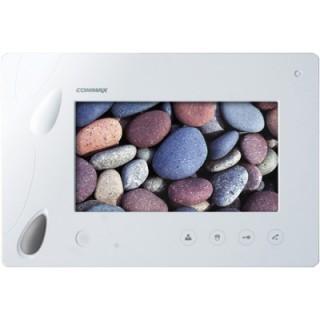 7″ TFT LCD цветен видеодомофон CDV-70P  ID CDV-70P
