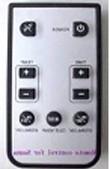 Инфрачервена сауна LH-908А  ID 908